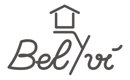 belvi-camerette-logo_brown-alpha