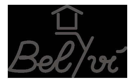 belvi-camerette-logo_brown-alpha