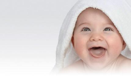 Camerette per Bebé