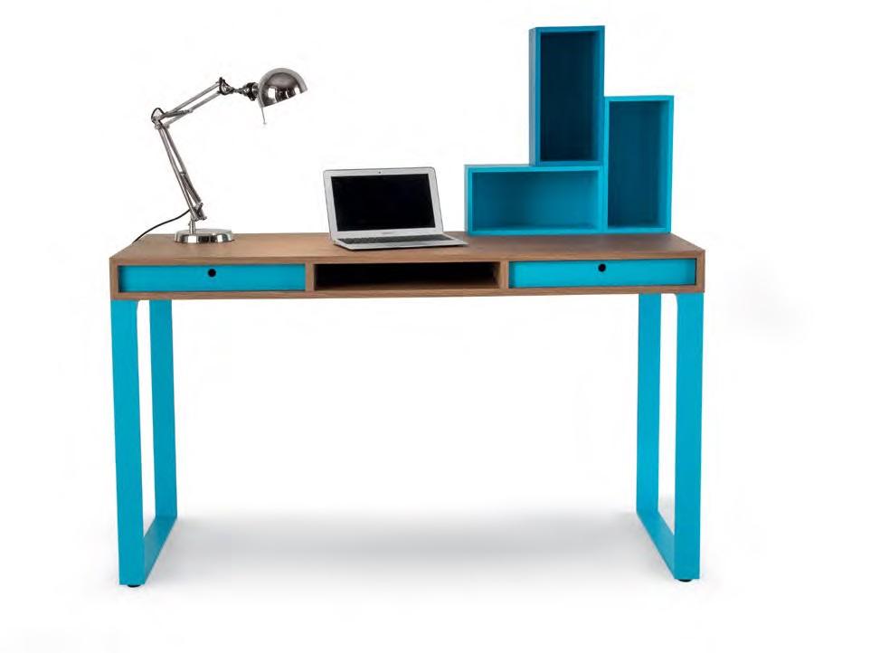 https://www.camerettebambinitorino.it/wp-content/uploads/2015/11/12-Dear-blu-scrivania-per-bambini-e-ragazzi-Belvi-camerette-Torino.jpg