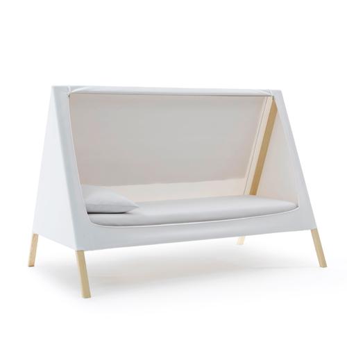 TendY letto per bambino Belvi camerette Torino