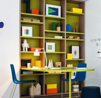 Molly libreria per bambini Belvi camerette Torino